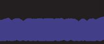 american-door Logo